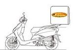 バイク広告募集中